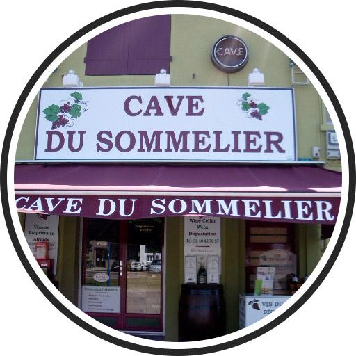 cave-du-sommelier-donges-di20-restaurant-bar-a-vins-cave-saint-nazaire