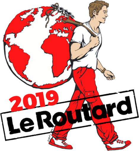 recommandation-guide-routard-2019-di20-restaurant-bar-a-vins-cave-saint-nazaire