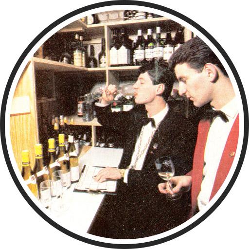 sommelier-boulestin-londres-di20-restaurant-bar-a-vins-cave-saint-nazaire