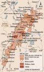 carte-region-jura-di20-restaurant-bar-a-vins-cave-saint-nazaire