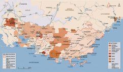 carte-region-provence-di20-restaurant-bar-a-vins-cave-saint-nazaire