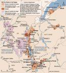 carte-region-savoir-bugey-di20-restaurant-bar-a-vins-cave-saint-nazaire