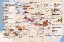 carte-region-sud-ouest-di20-restaurant-bar-a-vins-cave-saint-nazaire