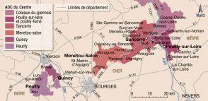 carte-region-vallee-loire-centre-di20-restaurant-bar-a-vins-cave-saint-nazaire