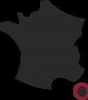 france-region-corse-di20-restaurant-bar-a-vins-cave-saint-nazaire