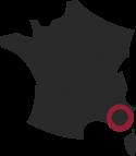 france-region-provence-di20-restaurant-bar-a-vins-cave-saint-nazaire