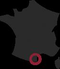 france-region-roussillon-di20-restaurant-bar-a-vins-cave-saint-nazaire